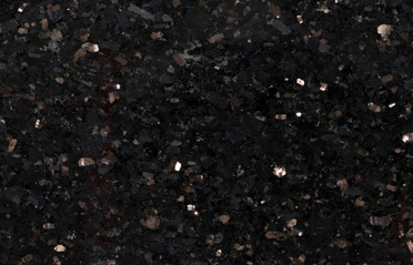 brown silk granit preis