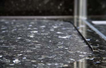 natursteinplatten granit und marmor dessen farben und eigenschaften. Black Bedroom Furniture Sets. Home Design Ideas